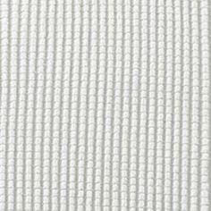 Ebern Designs L-Shaped Right 2 Piece Box Cushion Sofa Slipcover Set & Reviews | Wayfair Sectional Couch Cover, Couch Covers, Cushions On Sofa, L Shaped Sofa, Box Cushion, Grid Design, Slipcovers, Shapes, Furniture