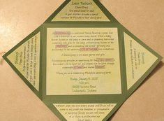 I would love invites like this so people know what to expect and the four corners explain for them to bring a favorite inspirational bible verse, a bead for the birth necklace, a prayer/blessing to write on the prayer flags, and their favorite dish to share in the meal after