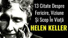 Helen Keller s-a născut un copil sănătos, dar la vârsta de 19 luni, ca urmare a unei boli necunoscute, ea și-a pierdut auzul și vederea. Helen Keller, The Matrix, Keanu Reeves, Optimism, Alabama, Leo, Drama, Hollywood, Movie Posters