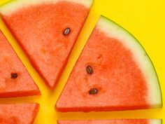 Watch Picking Out a Ripe Watermelon and explore more videos how-tos and cooking tips at Food.com.