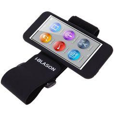 i-Blason Sport Armband and Flexible Case Combo for iPod nano 7th generation + Screen Protector and Wire organizer (2012 September version iPod Nano 7G) Black by i-Blason, http://www.amazon.com/dp/B008UKAY5I/ref=cm_sw_r_pi_dp_YUEsrb1AAVBEC/184-0014970-3888042