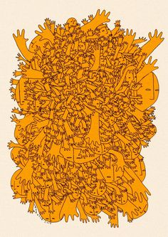 """lnwolffeugene:  """"  Daniel Labrosse 