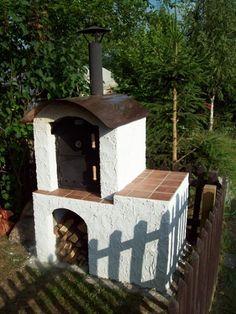 Ramster´s Holzbackofen - Holzbackofen Flammkuchenofen und Brotbackofen - Photo gallery Ovens