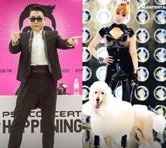 K-Pop Crossover: #Psy Park Bom, Son Seung Yeon, And One Way, Berklee College Of Music Promotes Hallyu Wave With Korean Idol Alumnus More: http://www.kpopstarz.com/articles/48797/20131112/psy-park-bom-berklee.htm