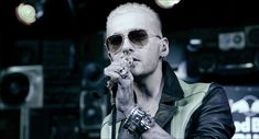 Tokio Hotel - Love Who Loves You Back (acoustic) Live in the Red Bull So...