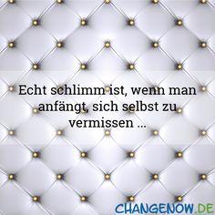 Wie wahr...