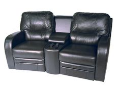 boy would I love a comfortable place to sit with my hunny. Curl up watch movies or crochet.