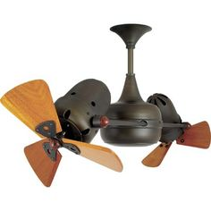 The Westergate 36 in. Polished Chrome Ceiling Fan will be the perfect addition to your home. The Westergate 36 in. Polished Chrome Ceiling Fan has exceptional style while being highly 36 Inch Ceiling Fan, Dual Ceiling Fan, Caged Ceiling Fan, 3 Blade Ceiling Fan, Bronze Ceiling Fan, Ceiling Fan With Remote, Ceiling Fans, Hunter Douglas, Hunter Fans
