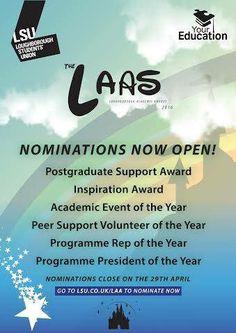#LaaS hashtag on Twitter