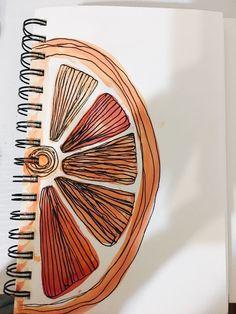 69 Trendy Art Sketchbook Writing Doodles - Art World Art Sketches, Art Drawings, Pretty Drawings, Pencil Drawings, Bullet Journal Inspiration, Sketchbook Inspiration, Art Sketchbook, Doodle Art, Diy Art