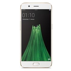 The Oppo smartphone features a FHD+ display, of RAM, dual rear camera, ROM and runs Android OS. Smartwatch, Apple Technology, Smartphone Features, Device Driver, Cheap Mobile, Dual Sim, Cool Gadgets, Android, Rome
