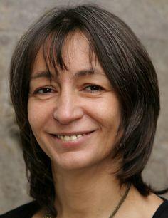 Referenz von Renate Pollmann für ihre astrologische Analyse bei Alexander Gottwald http://sternenstaubastrologie.com/referenz-renate-pollmann-astrologische-analyse/