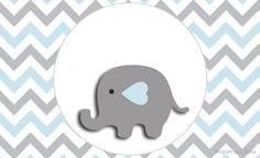 rotulo-lata-de-leite-personalizada-gratuita-elefantinho-azul.png (1000×612)