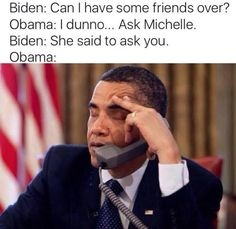 Want some fun and humor today? We picking up a list of 32 funny customer service memes to make you LOL. For more funny memes photos explore Disqora. Joe Biden Meme, Joe And Obama, Obama And Biden, Biden Trump, Retail Humor, Pharmacy Humor, Pharmacy Technician, Pharmacy Quotes, Retail Funny