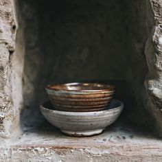 woodfired ceramics at the maker in hobart