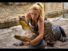 World's Most Dangerous Jobs Ever You Seen ★ Top Documentary Films ★ - YouTube