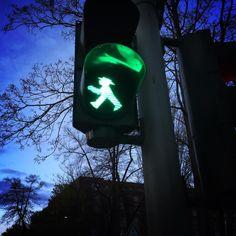 Letzter Stop meiner 3 Städte Tour in 3 Tagen --#Köln #Hamburg #berlin