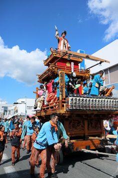 tanabata festival osaka 2015