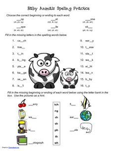 Worksheet Mcgraw Hill Worksheets reading wonders 2nd grades and worksheets on pinterest mcgraw hill grade unit 2 week 4 paid
