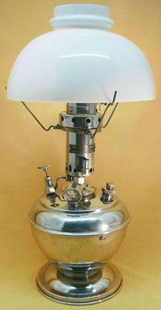Alcohol Lamp, Gas Lanterns, Burner Covers, Kerosene Lamp, Wire Hangers, Kitchen Aid Mixer, Cool Lighting, Lamps, Table Lamp
