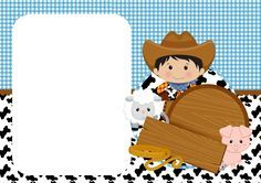 Convite-Digital-Fazendinha-Menino.jpg (2480×1748)