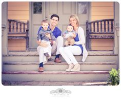 Family Session at Faust Park Faust Park, Background Ideas, Patrizia Pepe, Family Photography, Spaces, Ballet Flat, Family Photos, Family Pics, Family Photo