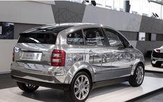 Audi a2 Audi A2, Us Cars, Show Photos, Graphics, Image, Silver Color, Graphic Design, Charts