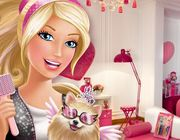 Barbie Games, Cooking Games, Up Game, News Games, Online Games, Free Games, Arcade Games, Games To Play, Have Fun