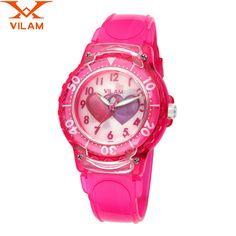 Adaptable 2pcs Football Quartz Wrist Watch Baby For Girls Boys 30m Waterproof Kid Watches Fashion Relogio Feminino Kids Wristwatches Watches
