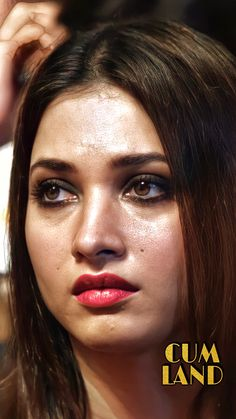Oily Face, Woman Face, Cute Beauty, Hot Lips, Trisha Actress, Girls Image