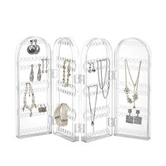 https://zenmerchandiser.com/shop/jewelry-hanger-organizer-foldable-acrylic-earring-necklace-bracelet-holder-display-stand/