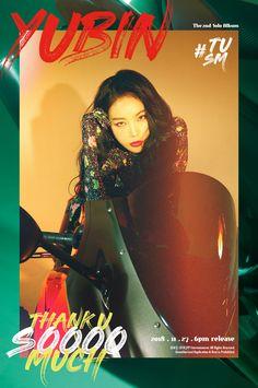 Photo album containing 5 pictures of Yubin Music Aesthetic, Kpop Aesthetic, Yubin Wonder Girl, Lee Joo Young, Young Movie, Wheein Mamamoo, Jessica Jung, Sistar, Korean Singer