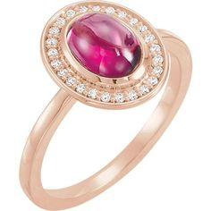 Fantasy Red Garnet Quartz Handmade Jewellry 925 Sterling Silver Plated 4 Grams Ring Size 8.5 US Sizable