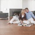 die besten 25 vinylboden gesundheit ideen auf pinterest vinylboden entfernen immobilien. Black Bedroom Furniture Sets. Home Design Ideas