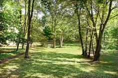 2 Conyers Farm Dr, Greenwich, CT 06831 is For Sale   Zillow