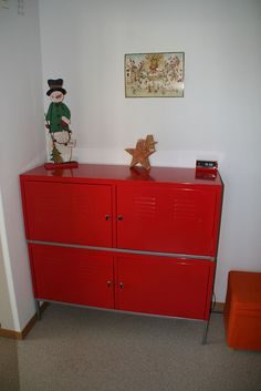 Bon Ikea Ps Cabinets Stacked Ikea Ps Cabinet, Ikea Cabinets, Room Boys, Boys  Game