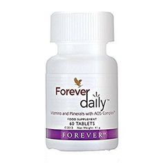 Forever Daily Mental Health Matters, Products, Gadget