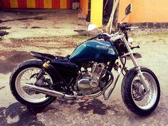 Modifikasi+Suzuki+Thunder+250+Retro.jpg (800×600)