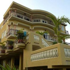39 best new homes and communities in jamaica images jamaica rh pinterest com