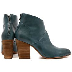 HARMONI   Midas Shoes - Quality leather Boots, Heels, Sandals, Flats by Midas Shoes