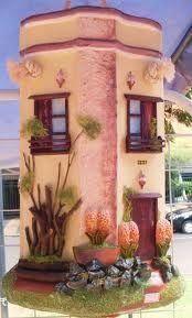 sandylandya@outlook.es Telhas pintadas;