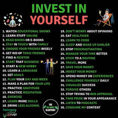 Click there creat your opportunity opportunity Grant Cardone Gary vee millionaire_mentor life chance cars lifestyle dollars business money affiliation motivation life Ferrari Self Development, Personal Development, Vie Motivation, Motivation Success, Entrepreneur Motivation, How To Stop Procrastinating, Self Care Activities, Self Improvement Tips, Self Help