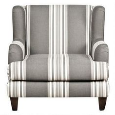 The Jayden Accent Chair from Urban Barn is a unique home decor item. Urban Barn carries a variety of Current Promotion and other products furnishings. Accent Chairs, Contemporary Modern Furniture, Living Room Chairs, Grey Decor, Cottage Inspiration, Yellow Accent Chairs, Grey Leather Sofa, Contemporary Furniture Stores, Urban Barn
