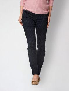http://www.mcgregor.nl/nl/dames/broeken/jeans-betty-slim-dark-indigo/70436061-090.html