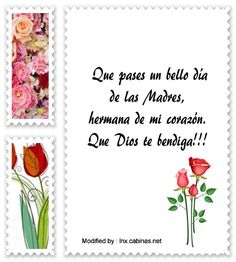 descargar frases bonitas para el dia de la Madre,descargar frases para el dia de la Madre: http://lnx.cabinas.net/mensajes-a-hermana-por-dia-de-la-madre/