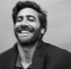 Jake Gyllenhaal, Beautiful Boys, Beautiful People, Robin, Donnie Darko, Pose, Man Crush, Celebrity Crush, Actors & Actresses