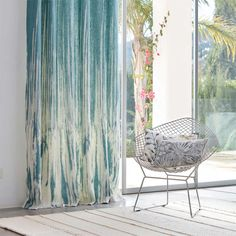 Style Library - The Premier Destination for Stylish and Quality British Design Harlequin Fabrics, Harlequin Wallpaper, Curtain Fabric, Linen Fabric, Dinning Room Curtains, Made To Measure Curtains, Latest Colour, Wallpaper Samples, Modern Traditional