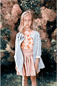 morleyforkids-ss16-collection (4)