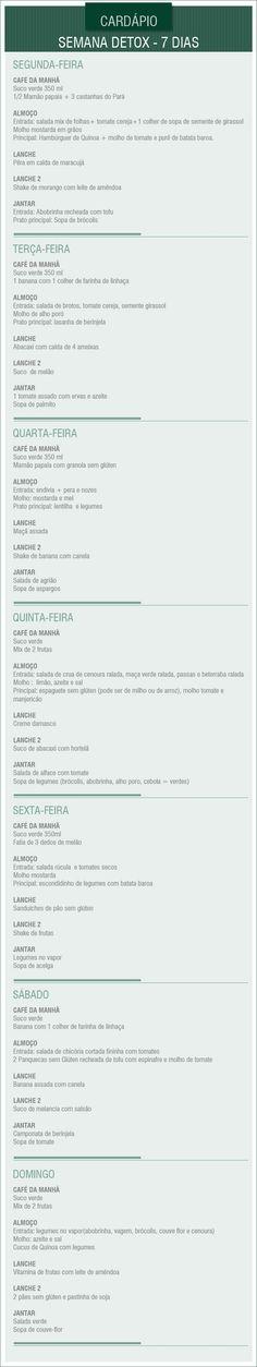 Globo Repórter - carnívoros x vegetarianos (Foto: rede globo) Fitness Diet, Health Fitness, Dietas Detox, Bebidas Detox, Menu Dieta, Lemon Drink, Weight Loss Drinks, Detox Drinks, Going Vegan
