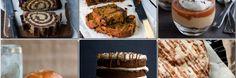 Portuguese Girl Cooks